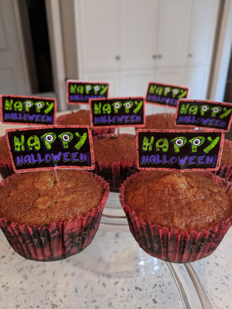 oatmealmuffins_baking_glutenfree_recipe_halloween_sweets_healthy_delicious_baking_homemade_