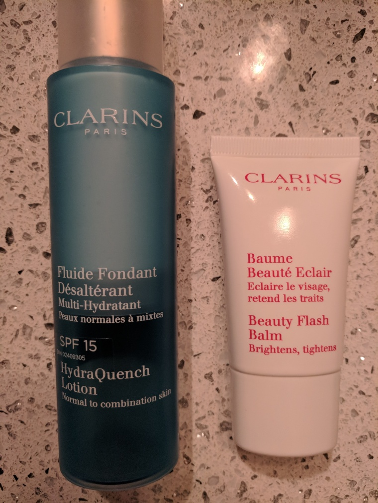 clarins_cream_beautyflashbalm_eyebrightener_linereducer