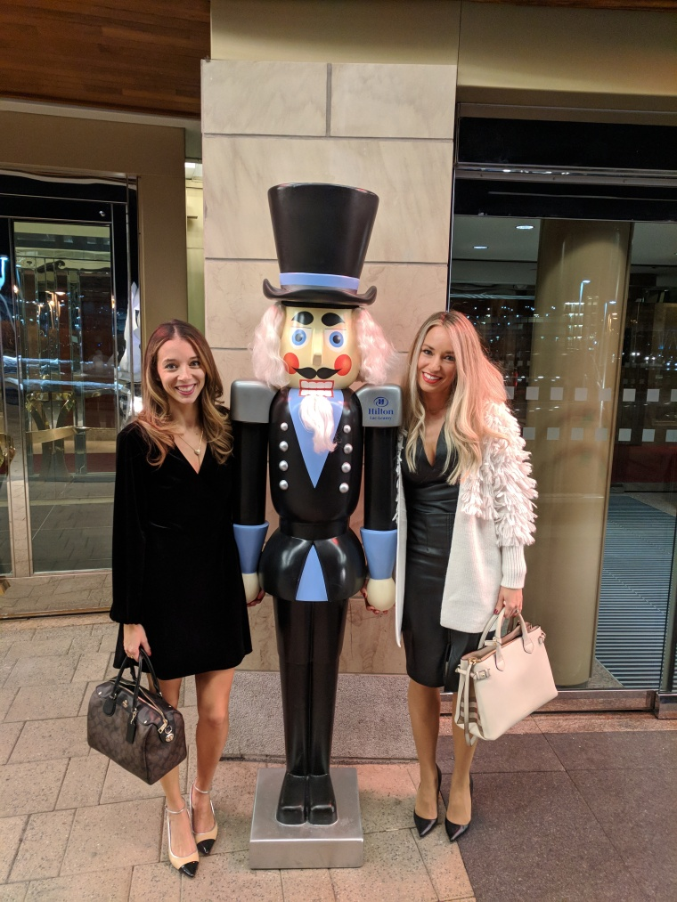 lebaccara_luxury_dinning_finedinnig_casino_zara_foodied_foodlover_nightout_girls